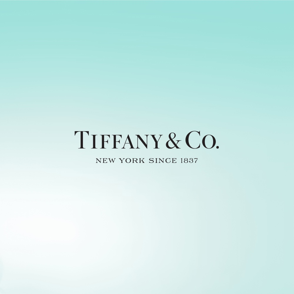 Tiffany – animated Fire Tablet