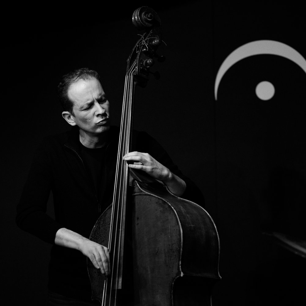 Massimo Biolcati
