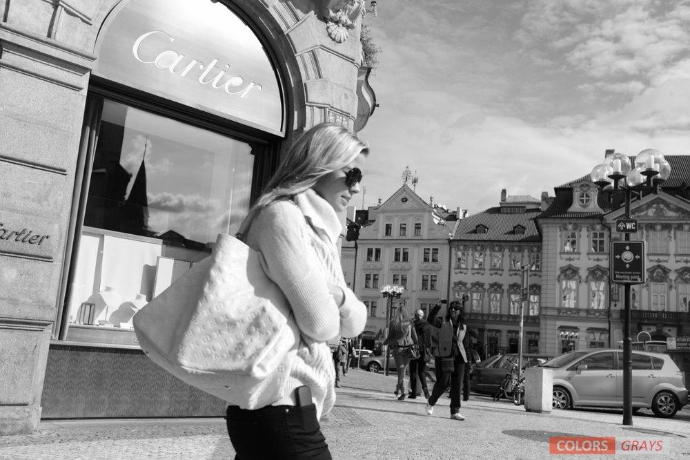 CartierWoman-L1001142-1.jpg