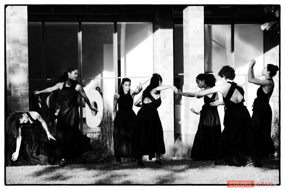 Dance-L1001224-Bearbeitet-3-1.jpg