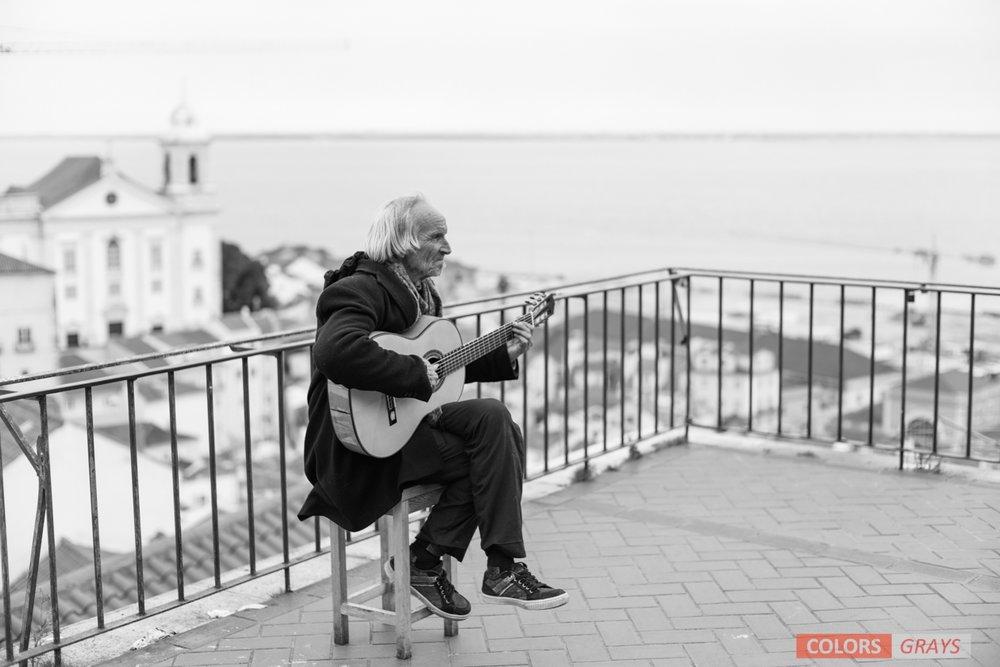 Lisbon-L1010352-Edit-1.jpg