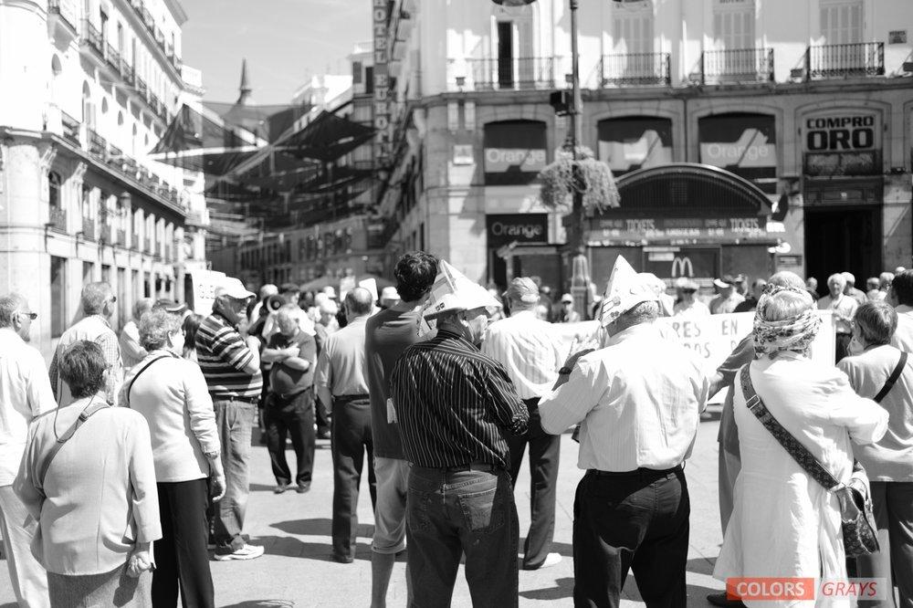 MadridStreet-L1002146-2.jpg