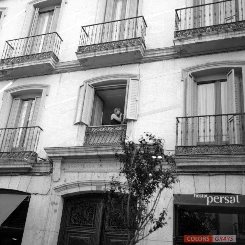 MadridStreet-L1002225-9.jpg