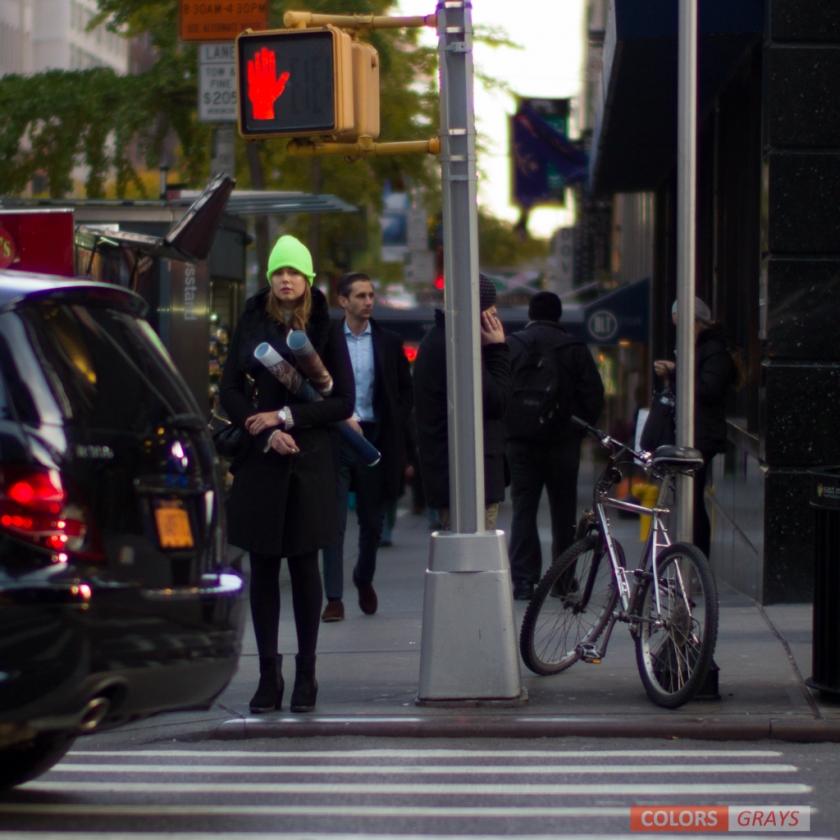 NYCStreet-L1003878-50.jpg