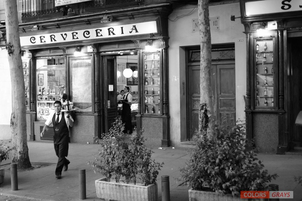 MadridStreet-L1002229-10.jpg