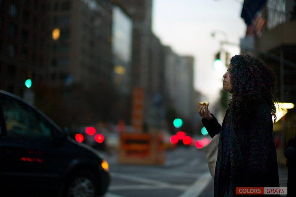 NYCStreet-L1003882-Bearbeitet-51.jpg