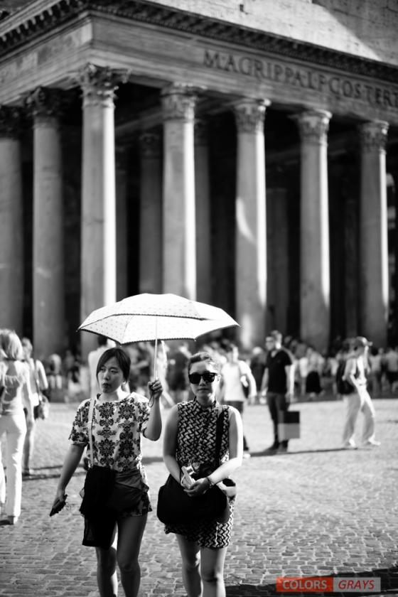 Rome-L2002035-4.jpg