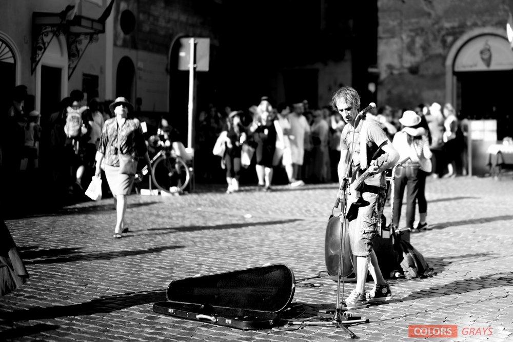 Rome-L2002042-6.jpg