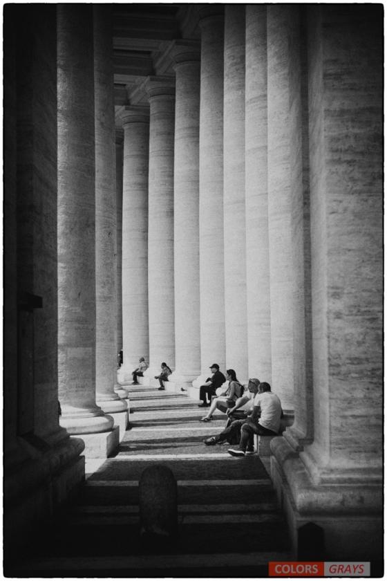 Vatikan-L1504088-Edit-Edit-1.jpg
