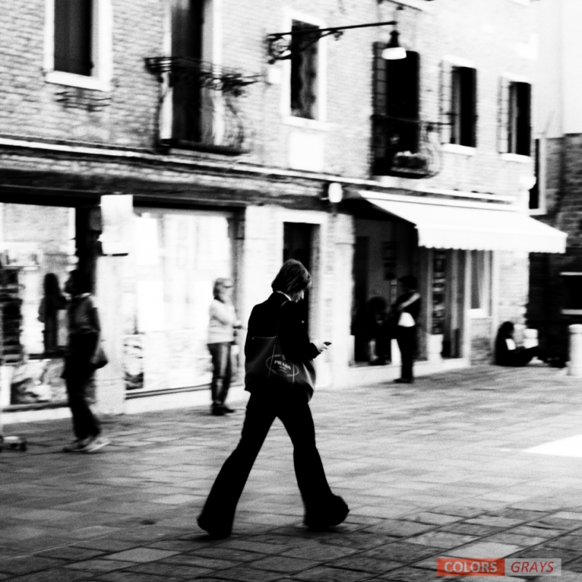 Venice-L1020374-Edit-2.jpg