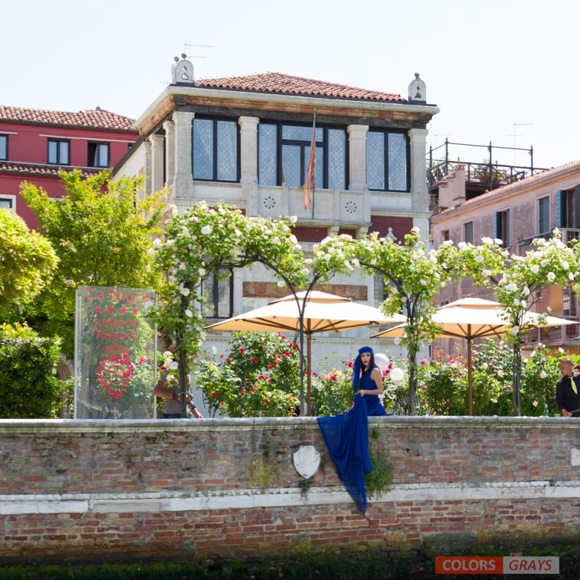 Venice-L1020315-1.jpg