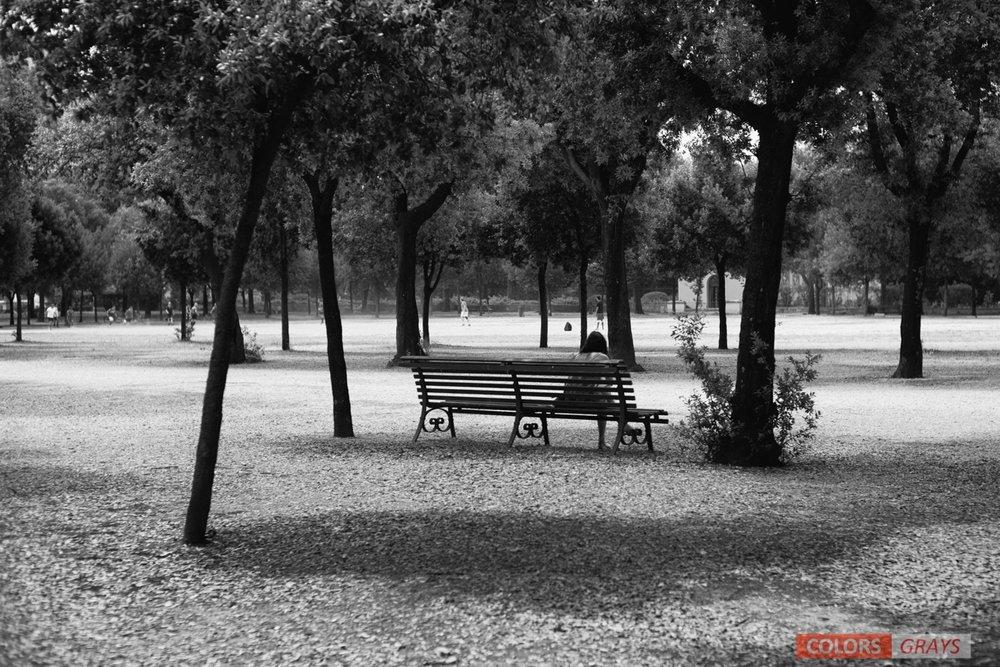 Villa_Borghese-L1504020-Edit-11.jpg