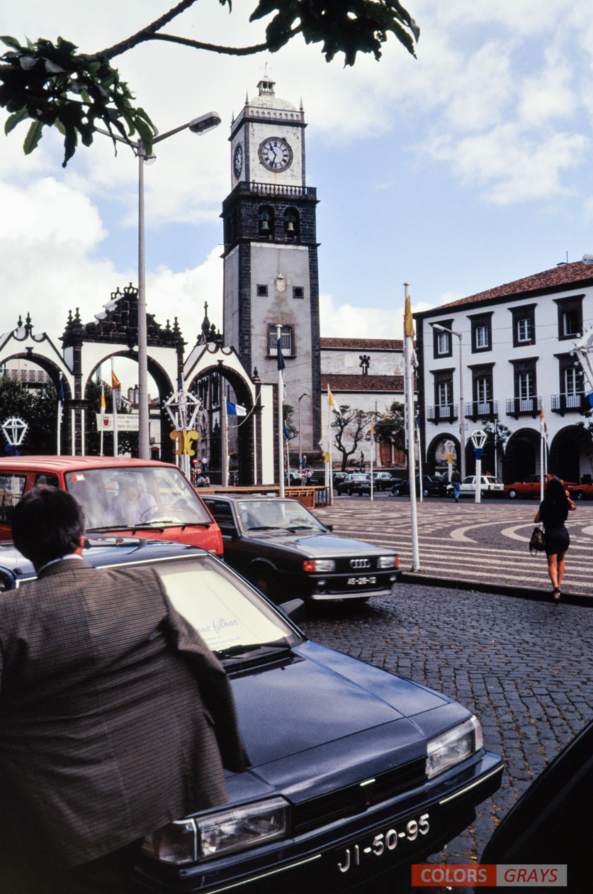 2-Azores_CG.jpg