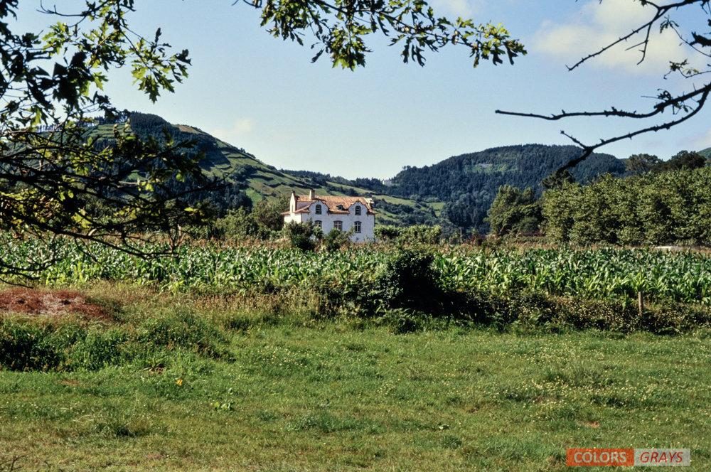 4-Azores_CG.jpg