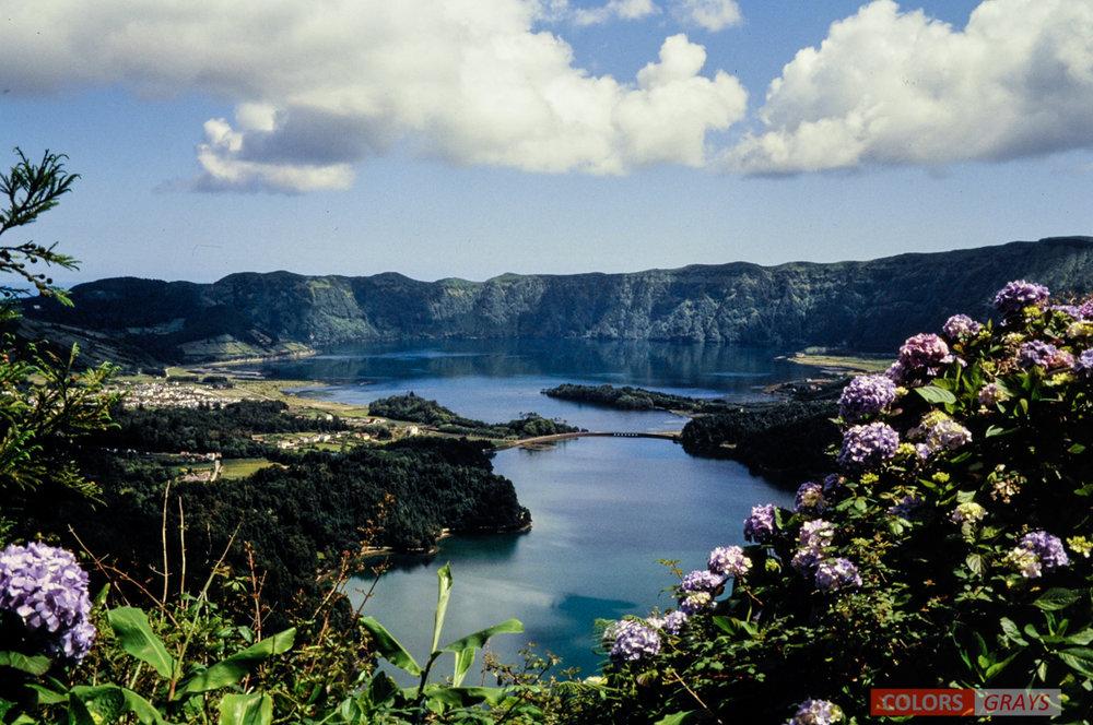 6-Azores_CG.jpg