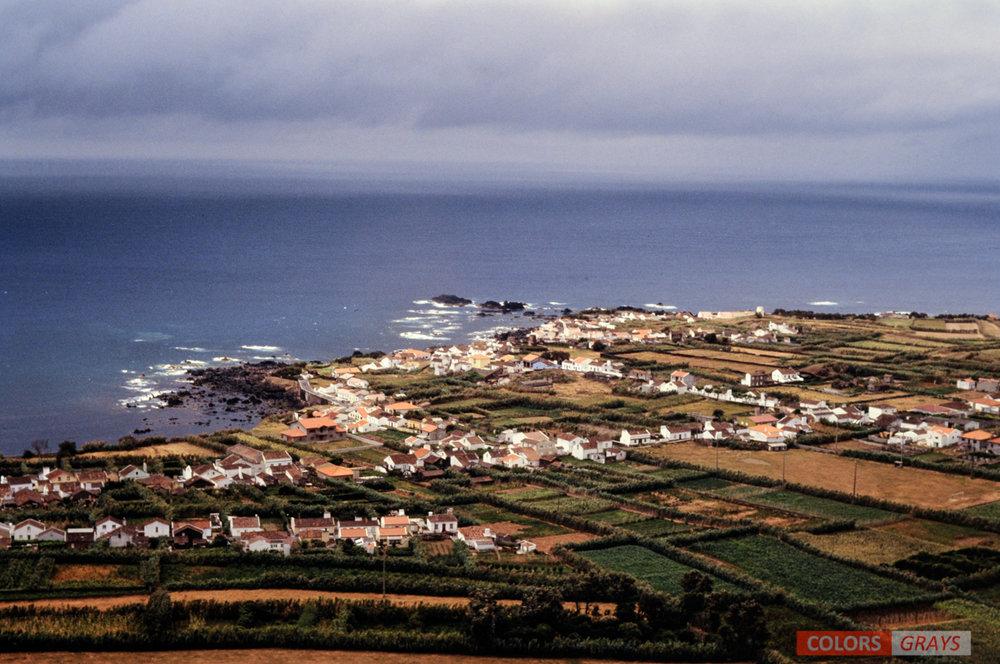 8-Azores_CG.jpg