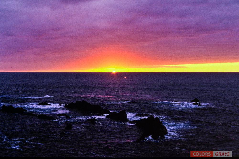 9-Azores_CG.jpg