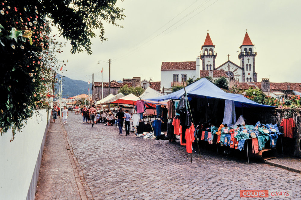 19-Azores_CG.jpg