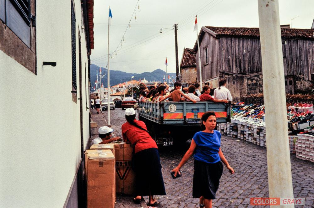 21-Azores_CG.jpg