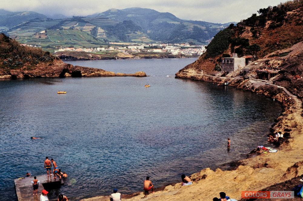 29-Azores_CG.jpg