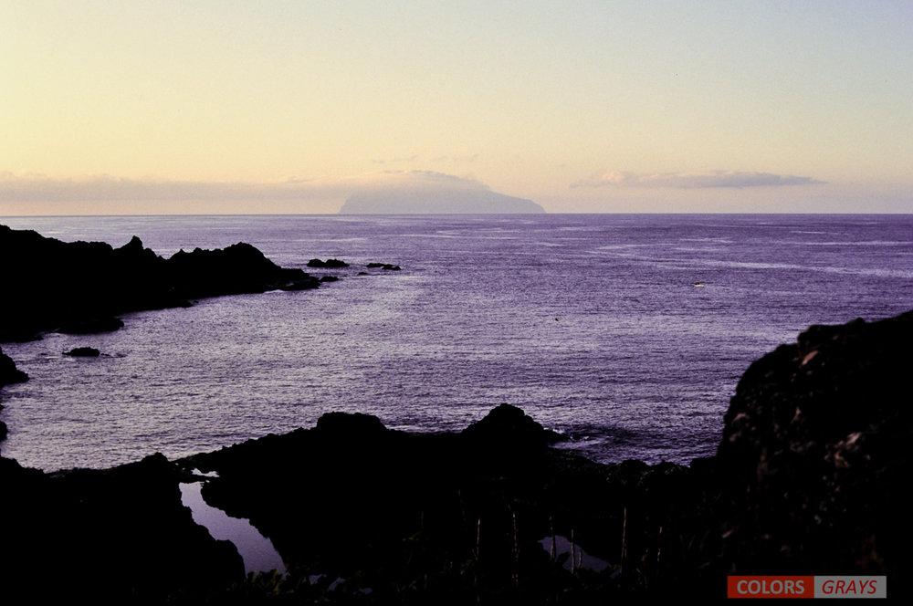 35-Azores_CG.jpg