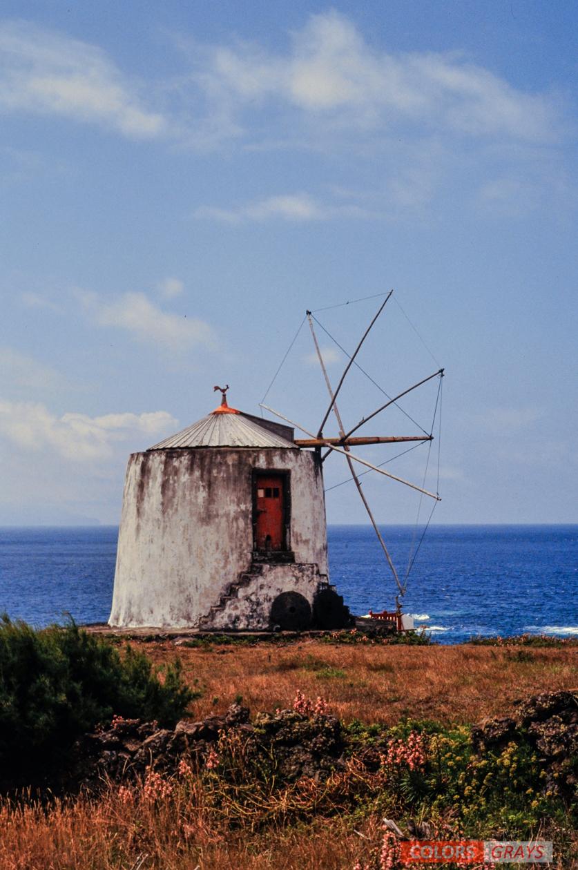 36-Azores_CG.jpg