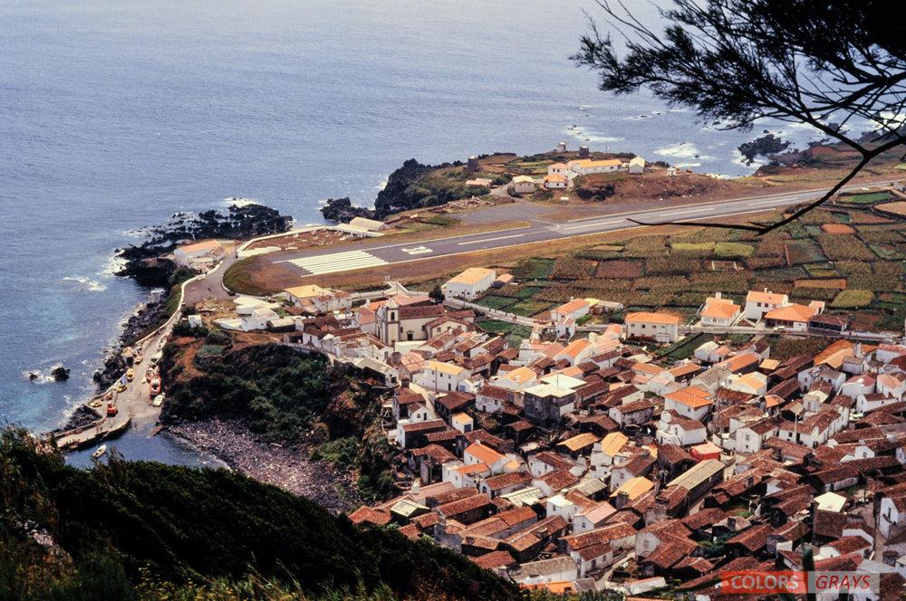37-Azores_CG.jpg