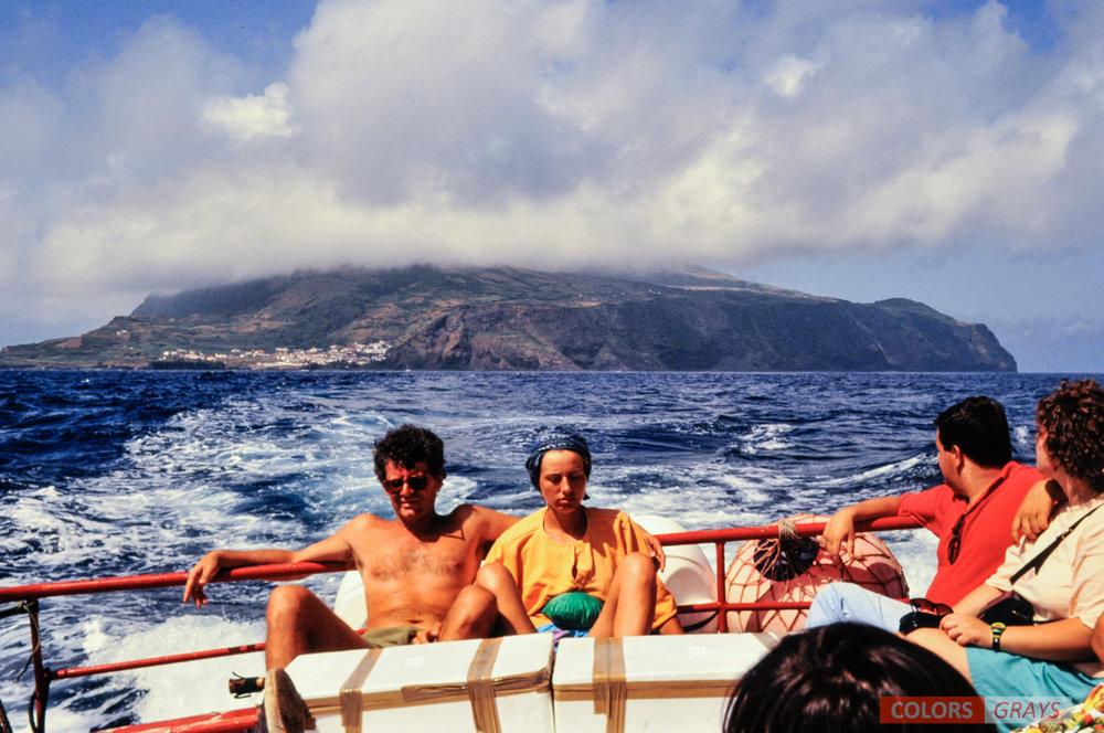 39-Azores_CG.jpg