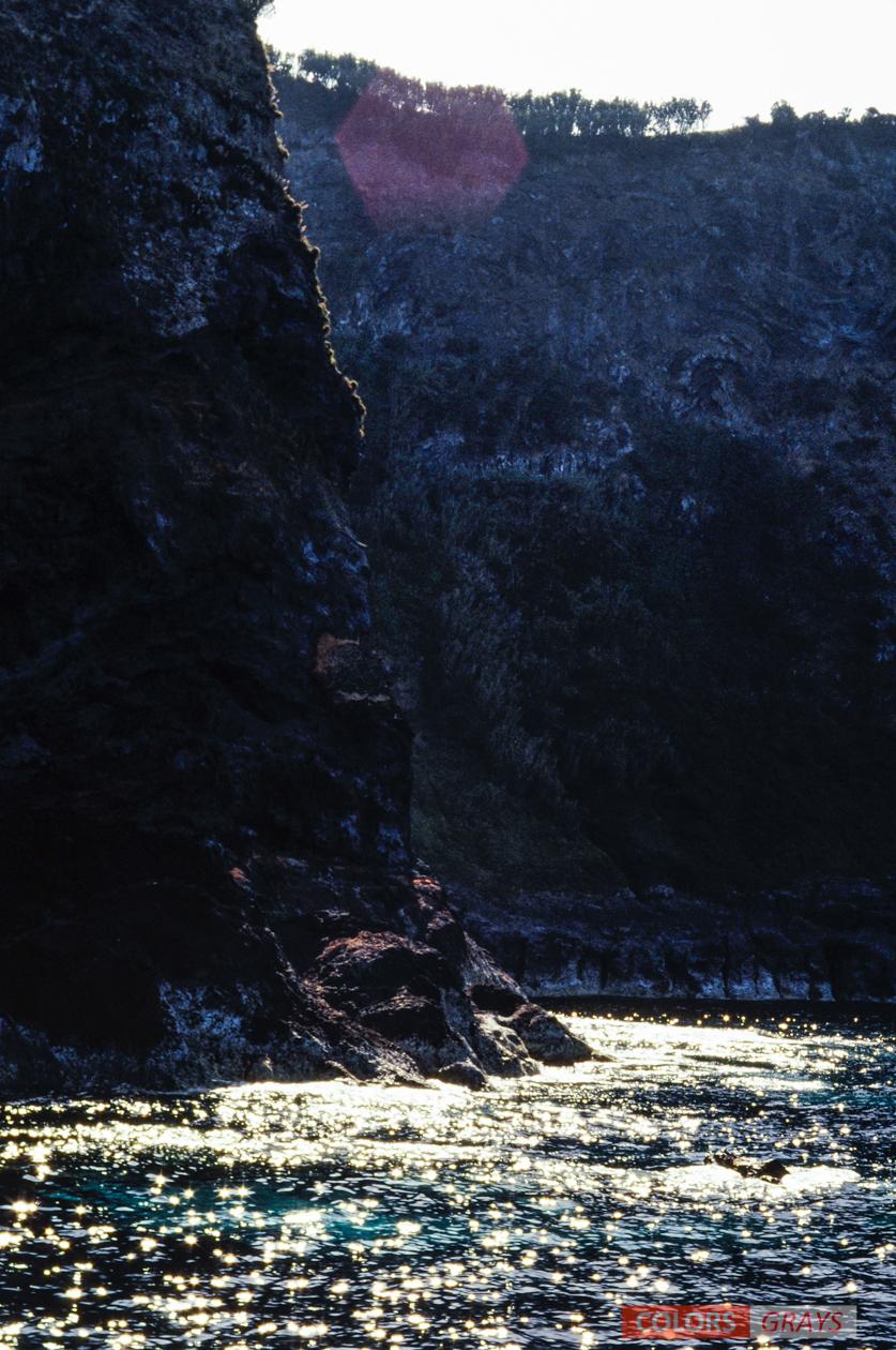 41-Azores_CG.jpg