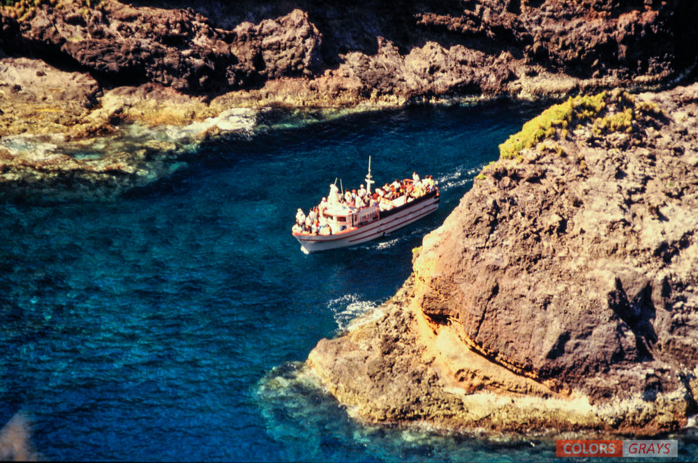 40-Azores_CG.jpg