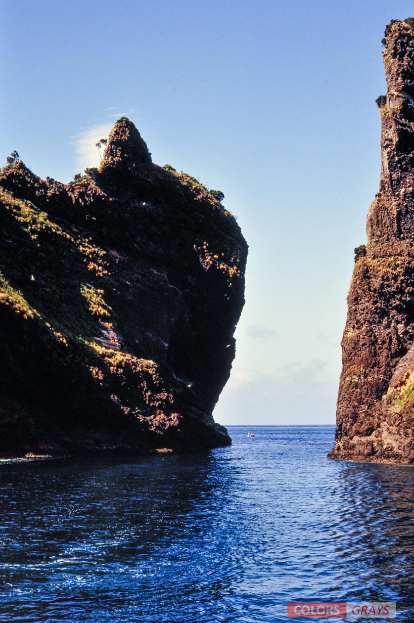 42-Azores_CG.jpg