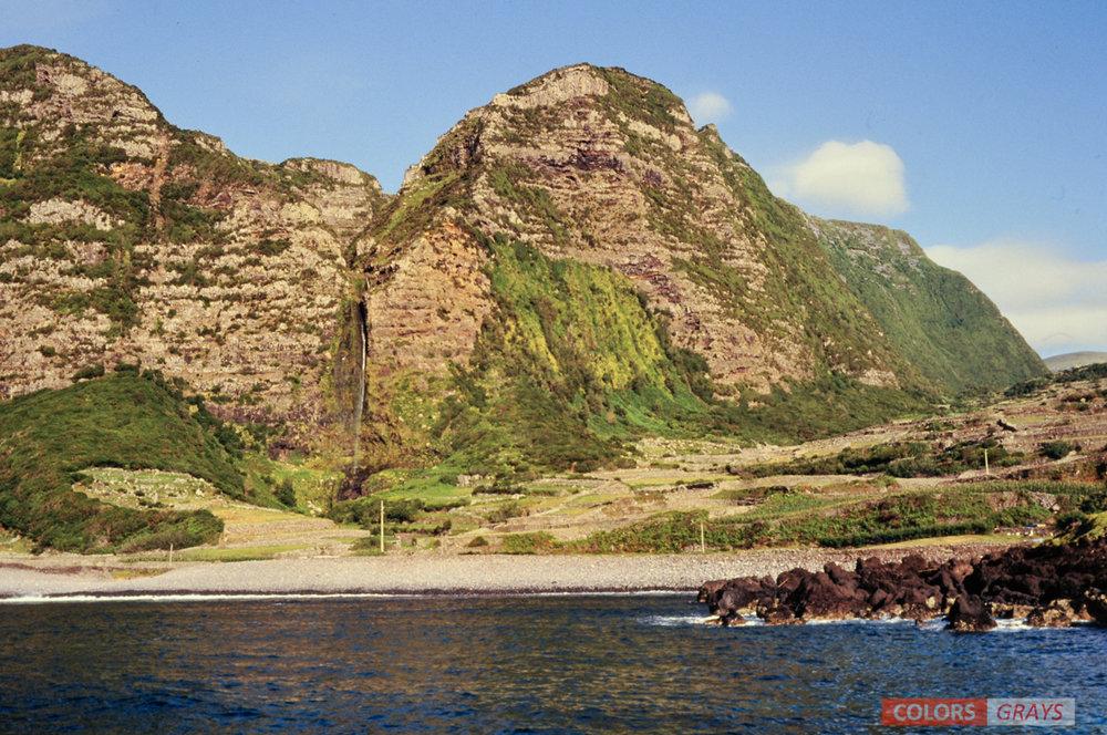 44-Azores_CG.jpg
