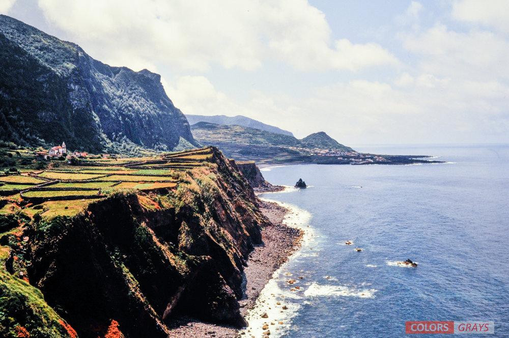 47-Azores_CG.jpg