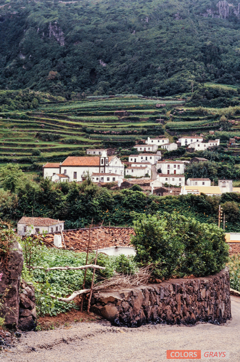 50-Azores_CG.jpg