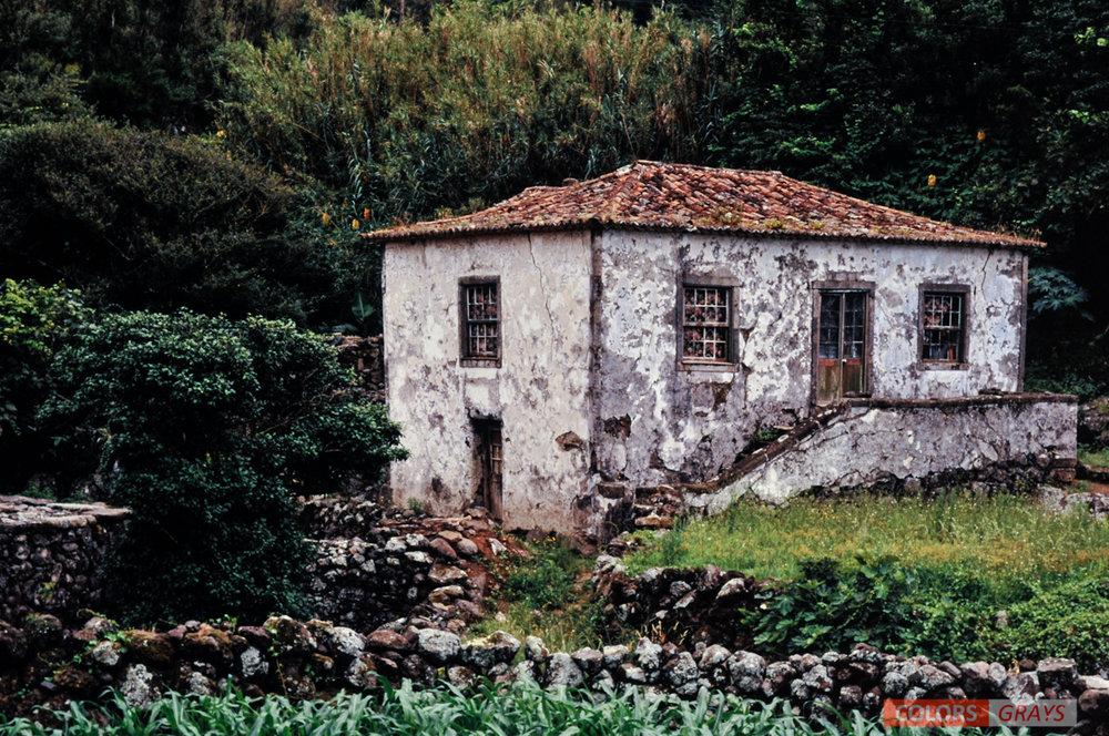 51-Azores_CG.jpg