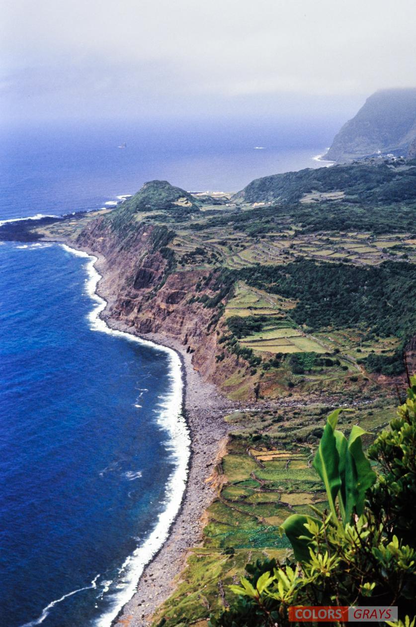 53-Azores_CG.jpg