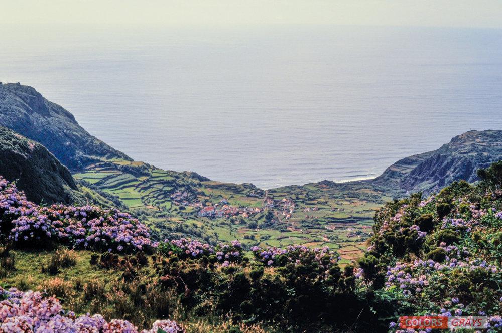 55-Azores_CG.jpg