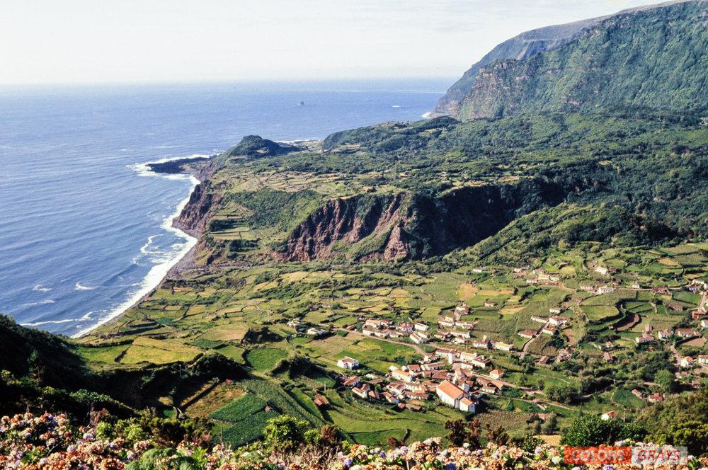 56-Azores_CG.jpg