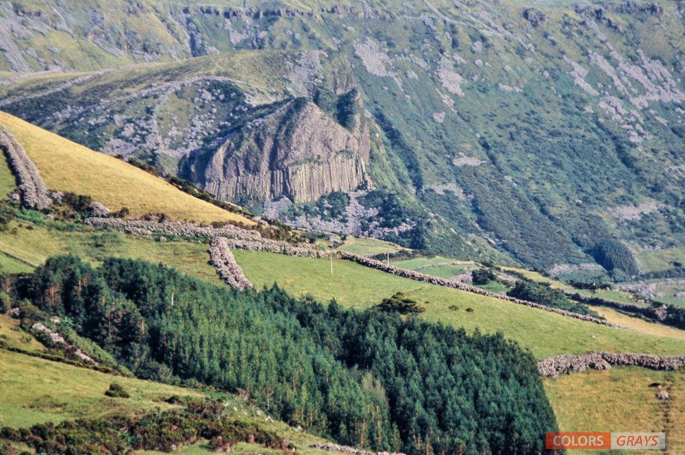 58-Azores_CG.jpg
