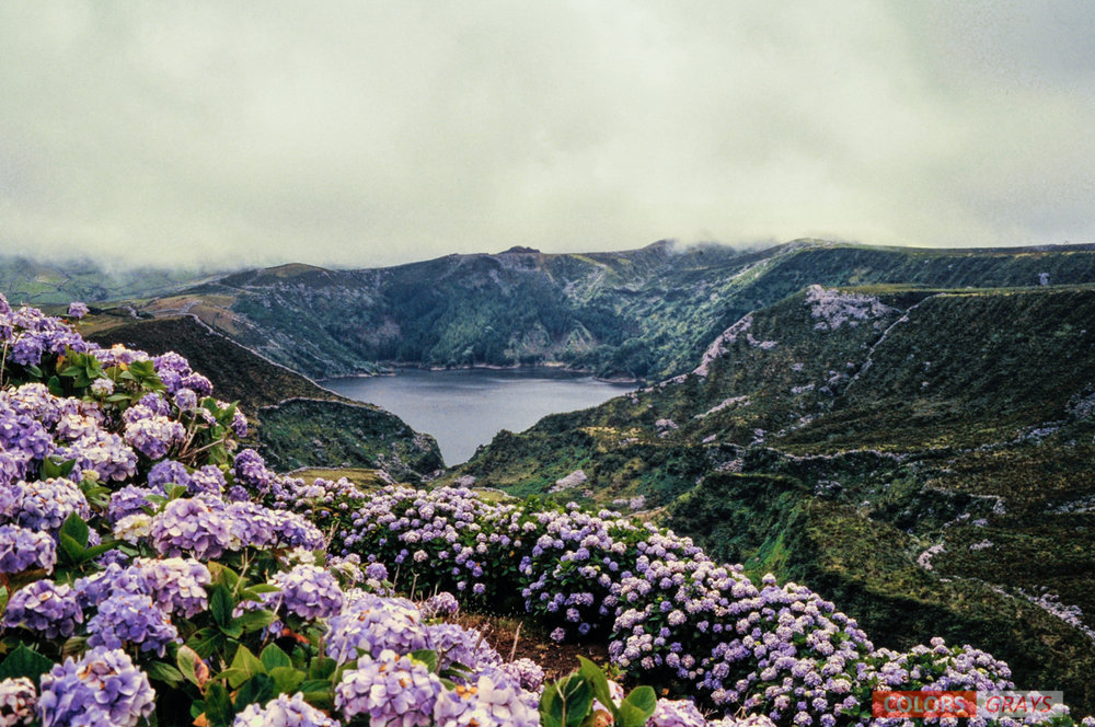 59-Azores_CG.jpg