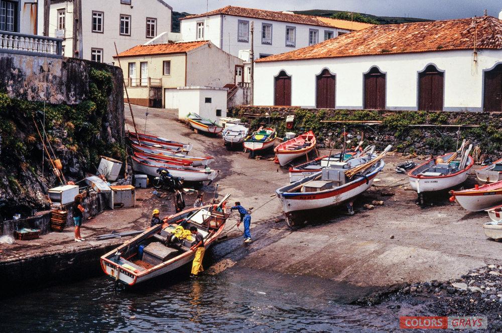 61-Azores_CG.jpg