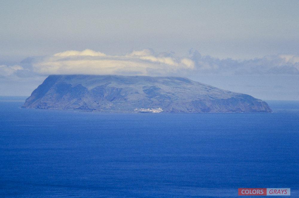 63-Azores_CG.jpg