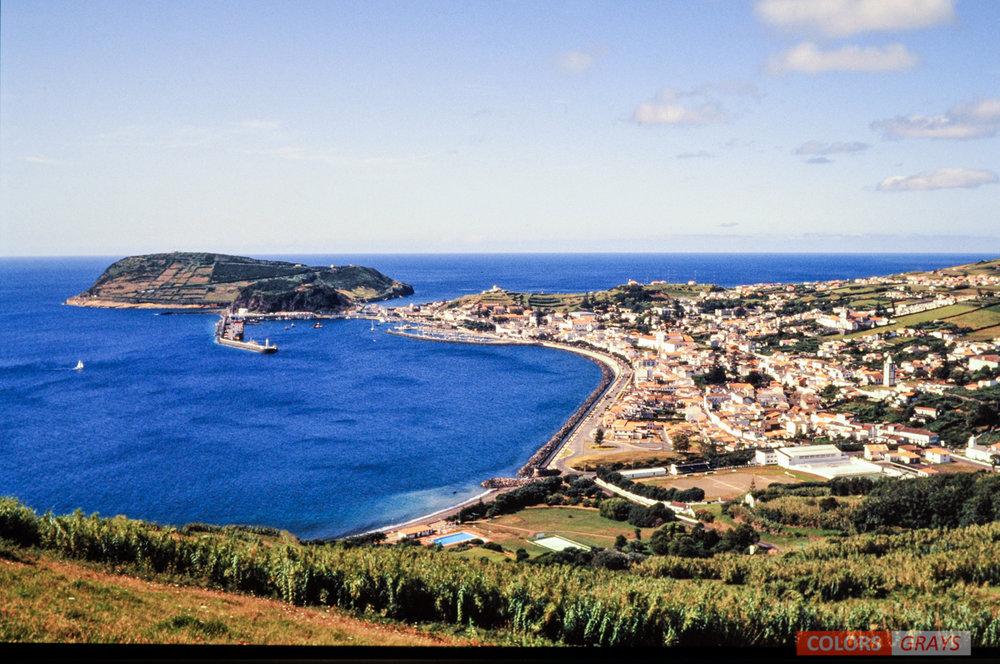 65-Azores_CG.jpg