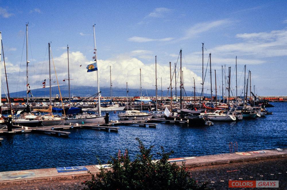 66-Azores_CG.jpg