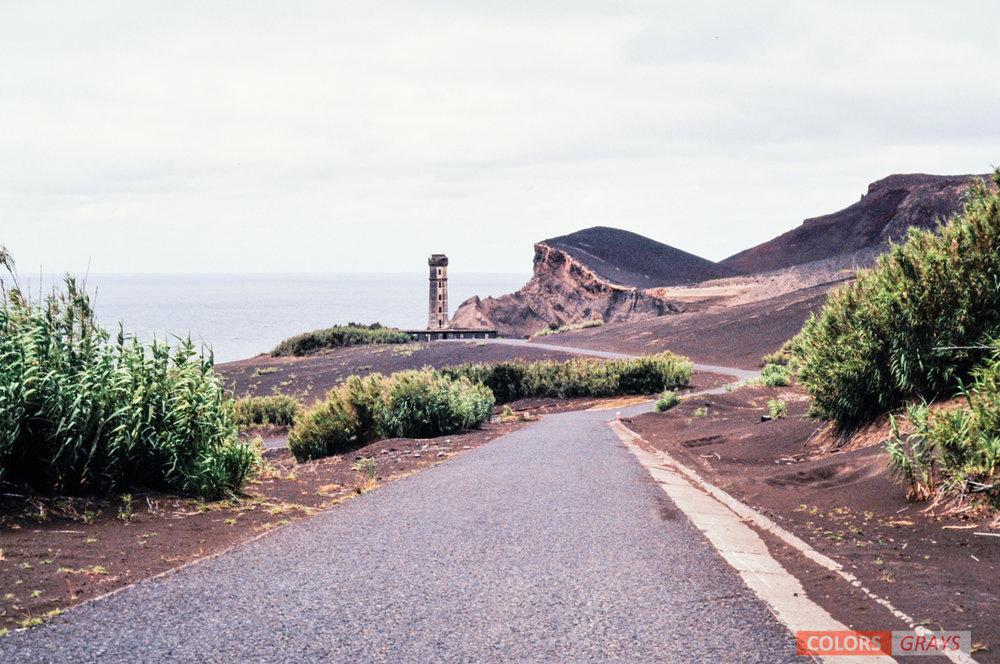 69-Azores_CG.jpg