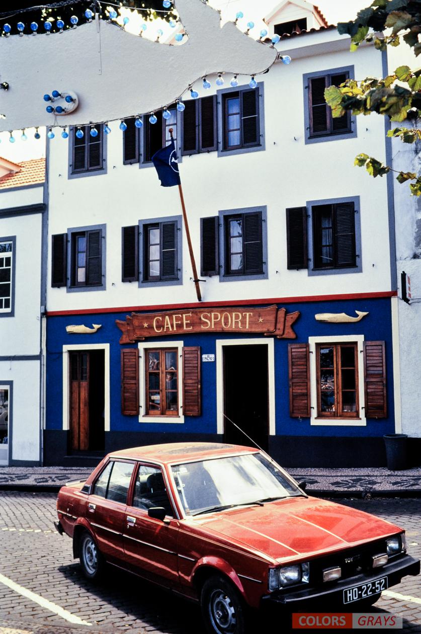71-Azores_CG.jpg