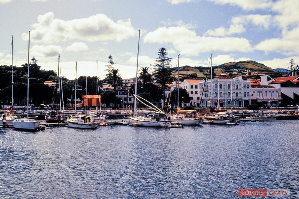72-Azores_CG.jpg