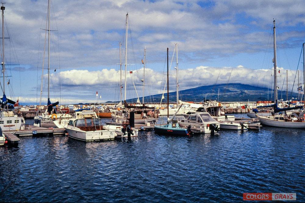 73-Azores_CG.jpg