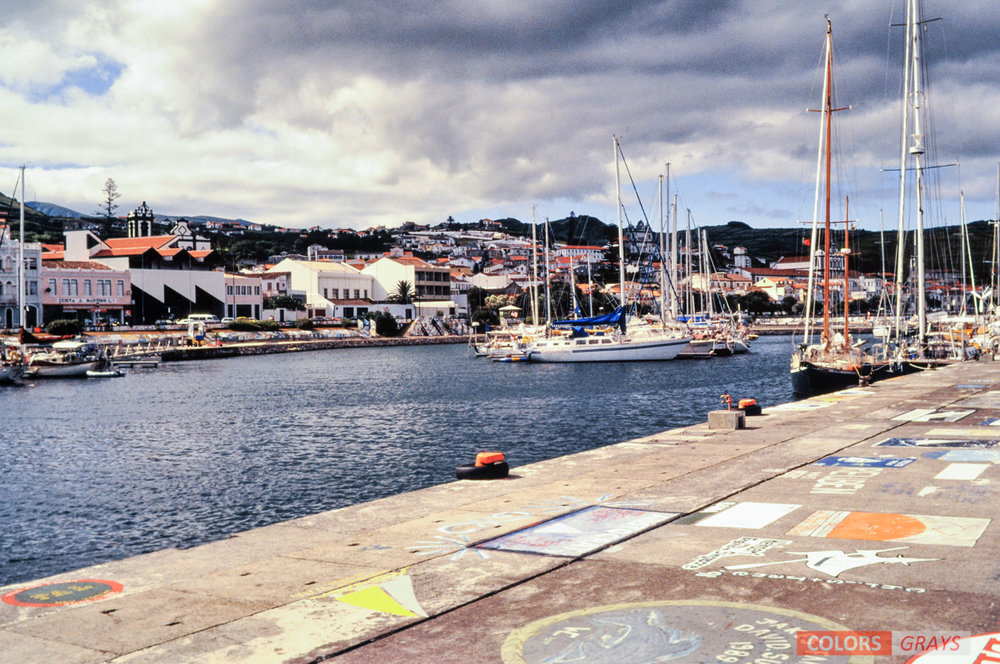 74-Azores_CG.jpg
