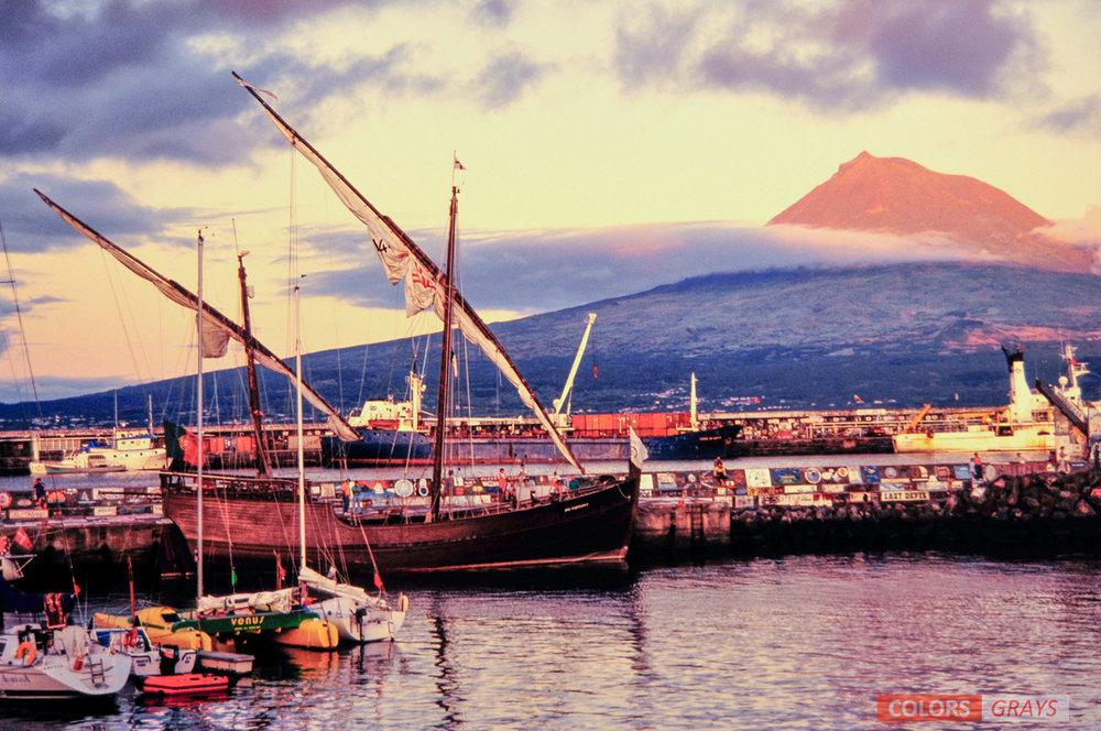 80-Azores_CG.jpg